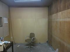 事務所3.jpg