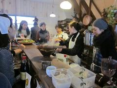 料理教室.jpg